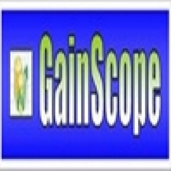 Gainscope FX