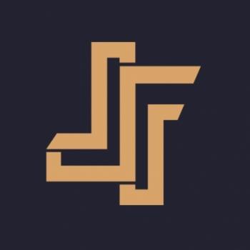 JFsaing