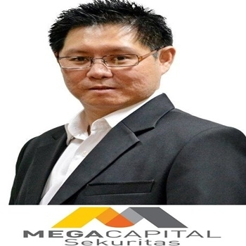 Market Review & Outlook : Minim Sentimen, IHSG Koreksi di Awal Pekan