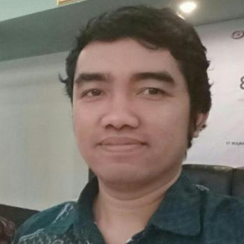 Mang Amsi