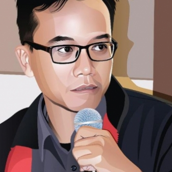 "Kasus ""Penipuan Bitfinex US$850 Juta"", Pelaku Pasar Kripto Angkat Bicara"