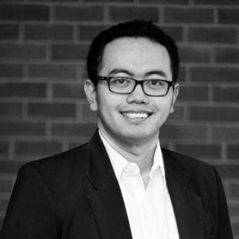 Alasan Kenapa Venture Capital Dunia Berinvestasi Di Perusahaan Blockchain