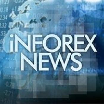 Inforex News
