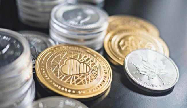 Aturan Makin Keras, Bank Swasta di Rusia Kesulitan Tawarkan Produk Kripto