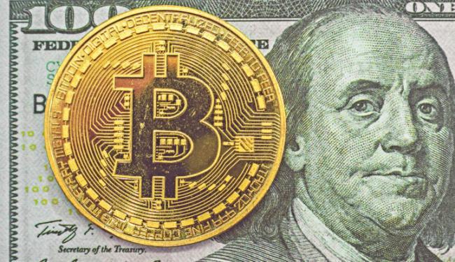 Tolak Bitcoin, Perusahaan Milik Orang Terkaya di Dunia Investasi Ke Bank Digital