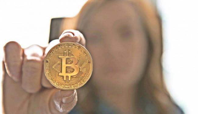Tolak Bitcoin, Pejabat Ini Klaim Belum Pernah Miliki Aset Kripto