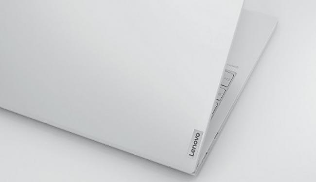 Perbarui Lini Yoga, Lenovo Bawa 9 Produk Baru