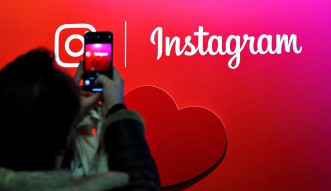 Instagram Rombak Tampilan, Sudah Tahu Belum?