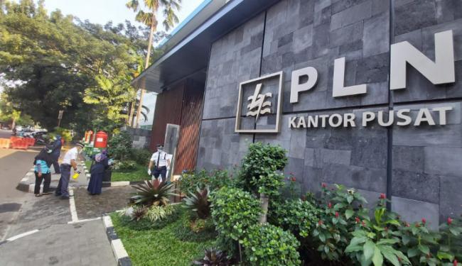 Satu Lagi Orang Dekat Jokowi Dapat Kursi Komisaris di BUMN
