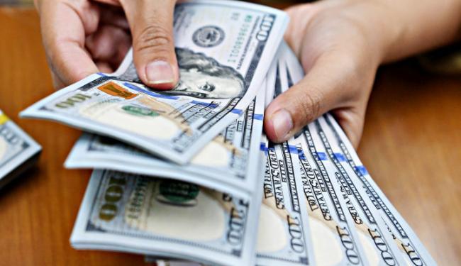 Mau Dapat Kredit dari Luar Negeri, Kemenkeu Bocorkan Caranya