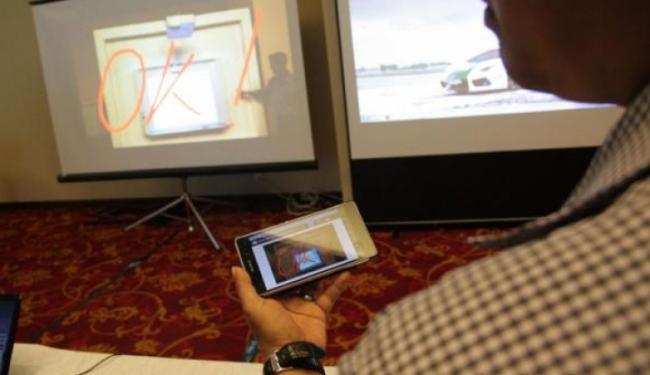 NEC Indonesia Tawarkan Solusi Teknologi Identitas Digital Untuk Kemudahan Bertransaksi