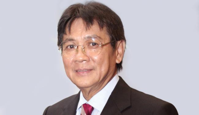 Mengulas Harta Kekayaan Anthony Salim, Bos Salim Group yang Punya Indofood
