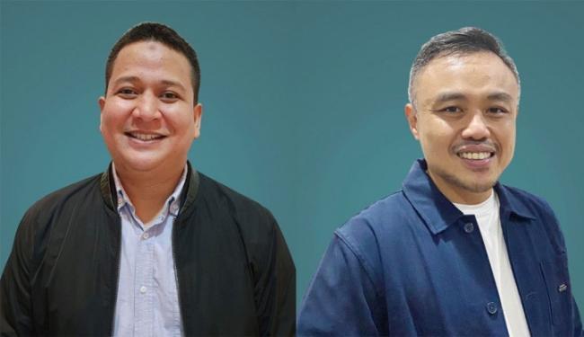 POPS Indonesia Tarik 2 Eksekutif HOOQ untuk Garap OTT