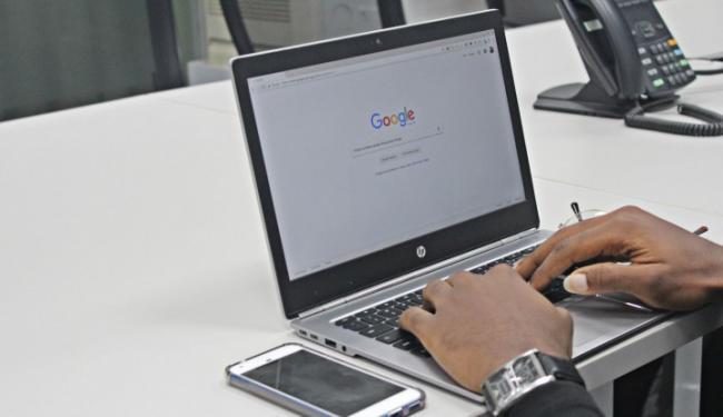 Yah... Google Bakal Segera Hapus Fitur Video Call Ini