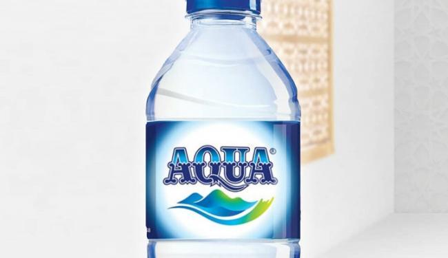 Ramai Diboikot hingga Klaim Asli Indonesia, Begini Kisah Akuisisi Danone ke Aqua