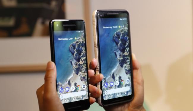 Dear Pengguna Android, Ini Dua Jenis Aplikasi Berbahaya yang Harus Anda Waspadai