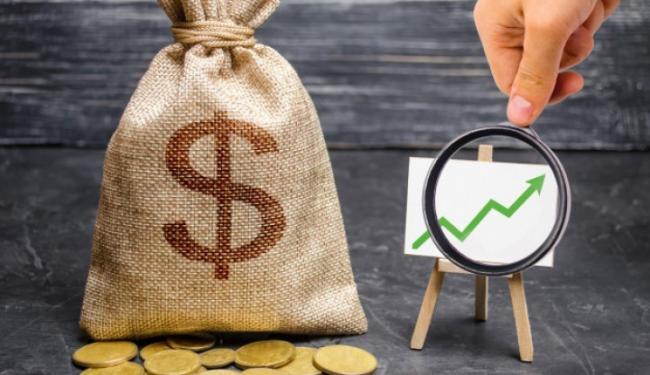 Saat Kontraksi Ekonomi, Apa Alternatif Investasi Yang Menarik Dilirik?