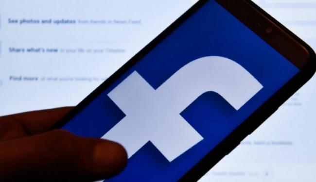 Facebook Kucurkan Rp12,5 M untuk UMKM Lokal