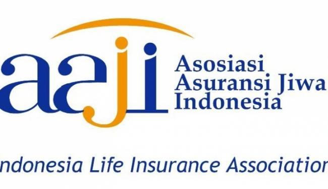 Kuartal IV 2020, Bisnis Asuransi Jiwa Mulai Tunjukkan Taringnya