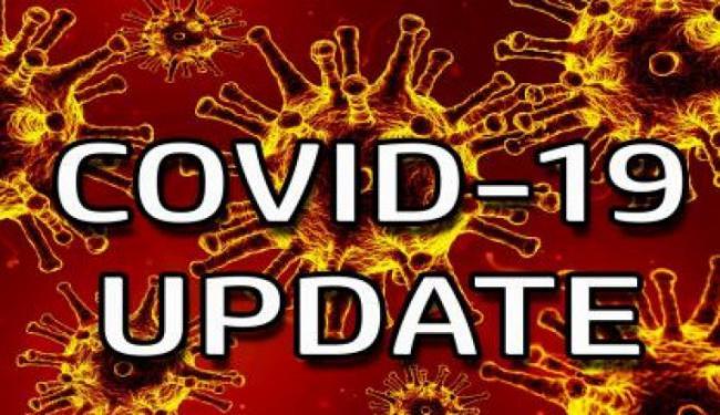 Gegara Pandemi, 74 Persen Orang India Stres
