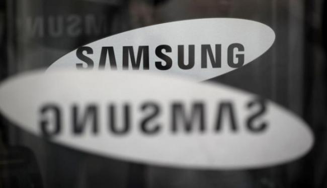 Samsung Galaxy A01: Harga, Spesifikasi, dan Ketersediaan