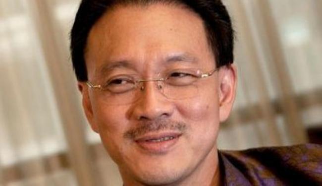 Mengintip Harta Kekayaan Konglomerat Eddy Sariaatmadja, Bos Emtek yang Caplok Omni Hospital
