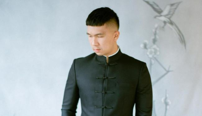 Profil Indra Priawan, Pewaris Blue Bird yang Juga Punya Bisnis Fesyen