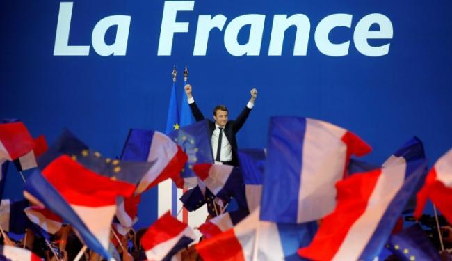 Ini Daftar Produk Prancis di Indonesia yang Ramai Seruan Boikot, Apa Saja?