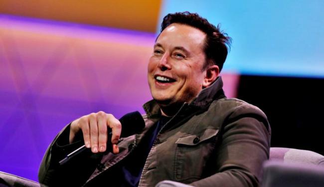 Elon Musk Mau Pindah Rumah demi Selamatkan Diri dari Pajak Orang Kaya