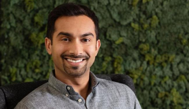 Keren Banget! 20 Kali Gagal Bisnis, Pria Ini Akhirnya Sukses Jadi Miliarder!