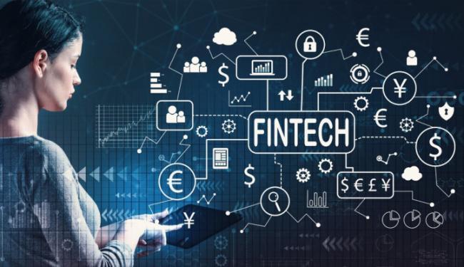 Studi: Keamanan Konsumen Fintech Bantu Pemulihan Ekonomi Nasional