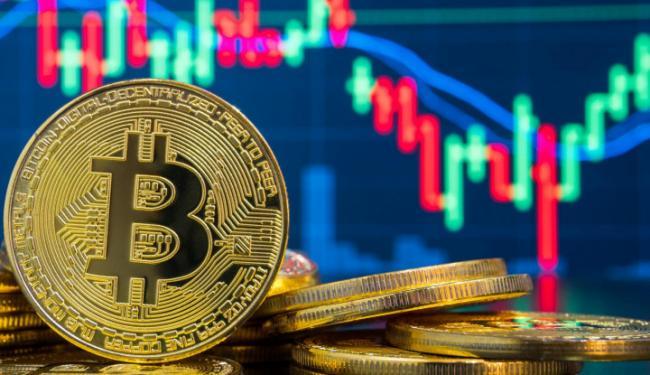 10 Koin Kripto Terbaik, Buat Anda yang Minat Investasi Cryptocurrency!