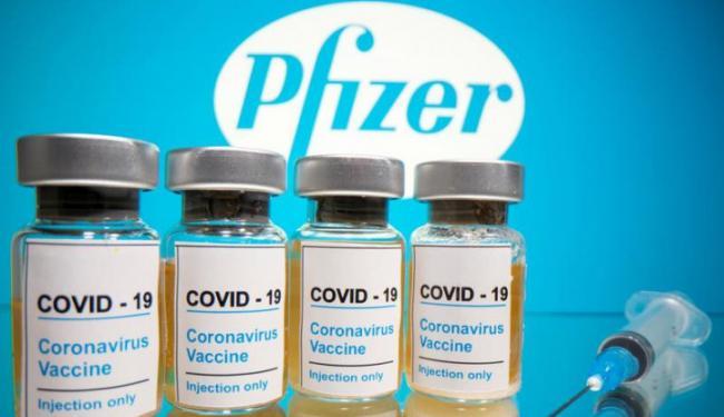 Sukses Bikin Vaksin COVID-19, Ini Sejarah Perusahaan Pfizer Sang Pionir Obat Manis