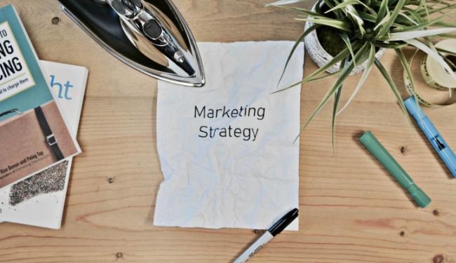 Cara Gunakan Google My Business, Alat Bantu Pemasaran Digital