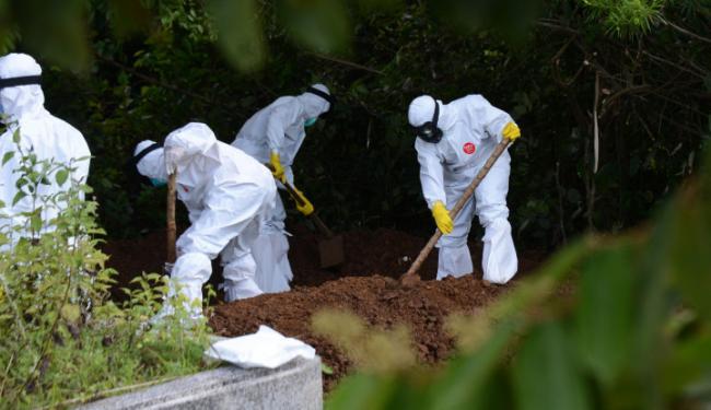 Anggota DPR dari PDIP: Pilkada di Tengah Pandemi ini Sungguh Berisiko, tapi...