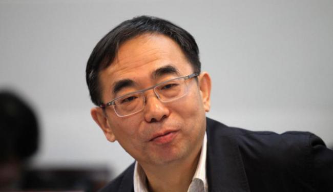 Kisah Orang Terkaya: Sun Piaoyang, Ilmuwan Farmasi Terkaya di China