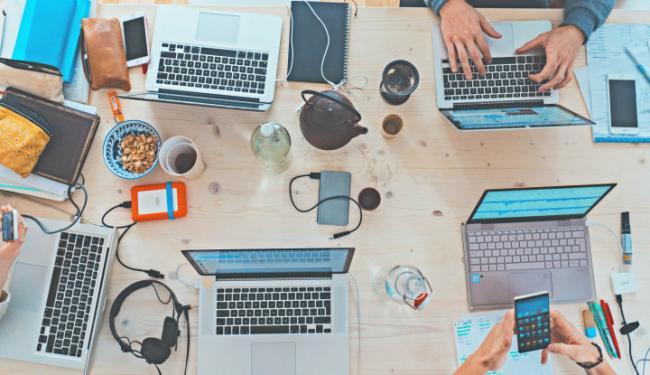 Cara Menggunakan Keyhole, Alat Lacak Tagar Media Sosial