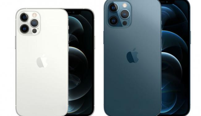 Segini Kisaran Harga iPhone 12! Siap-Siap Beli, Sudah Kantongi Sertifikat TKDN Loh
