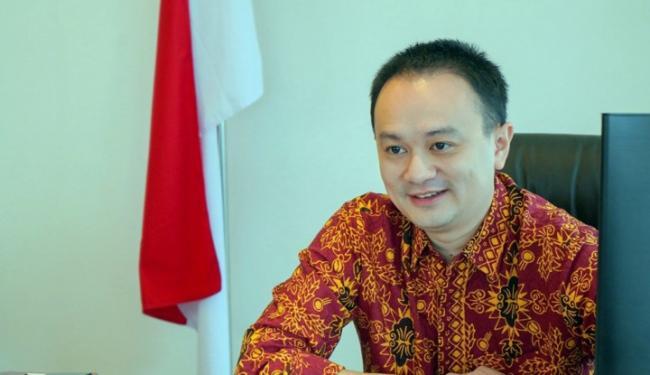 GSP Diperpanjang, Indonesia Kembali Dapat Pemangkasan Tarif Ekspor dari Amerika