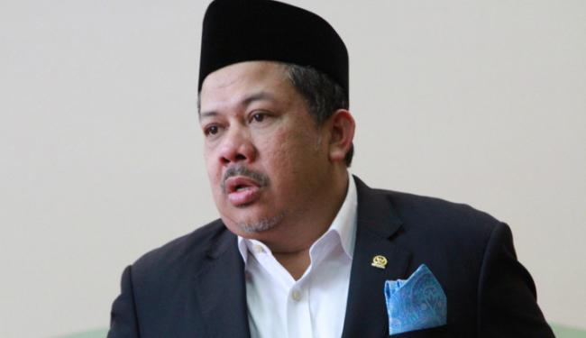 """""""Habib Rizieq Pulang, Para Pemimpin Harus Rela Menelan Malu"""""""