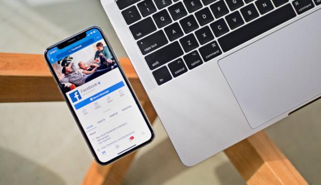 Inovasi Baru Facebook: Pengguna IG dan Facebook Bisa Saling Tukar Pesan!
