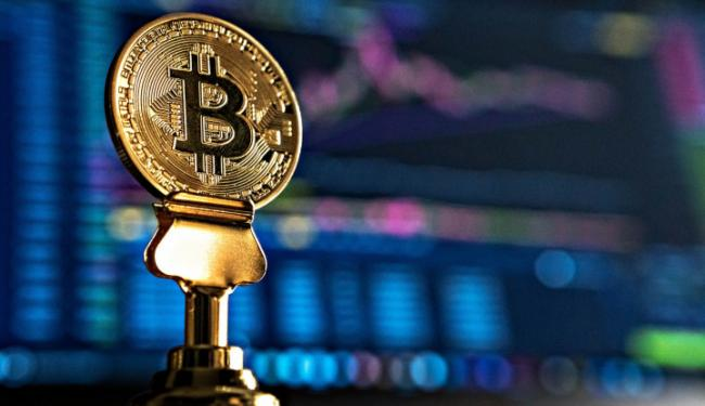 A Bitcoin kínai fegyver az USA ellen, mondja a PayPal társalapítója - a criptoeconomia