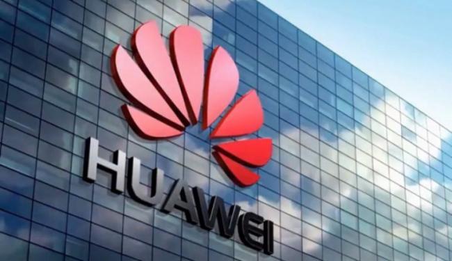 Huawei Punya Strategi Baru Buat Hadapi Sanksi Amerika, Ini Dia!