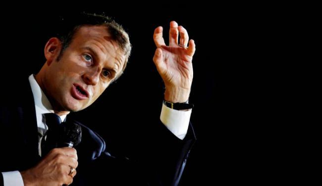 Macron Tak Kunjung Minta Maaf, Ulama Makin Lantang Seru Boikot Produk Prancis