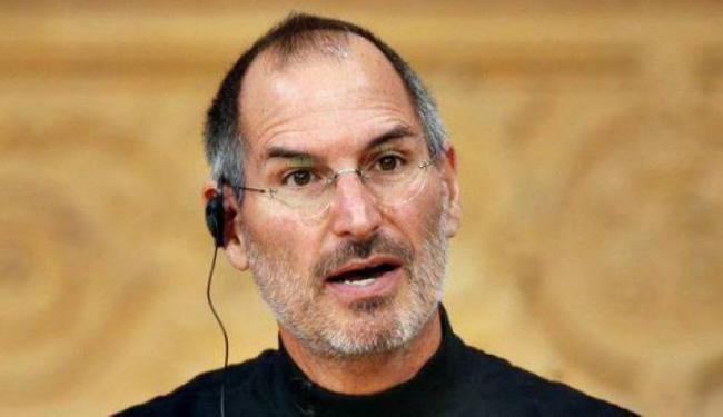 Sedih! Steve Jobs Ternyata Pernah Jadi Gelandangan dan Hanya Jual Coca Cola