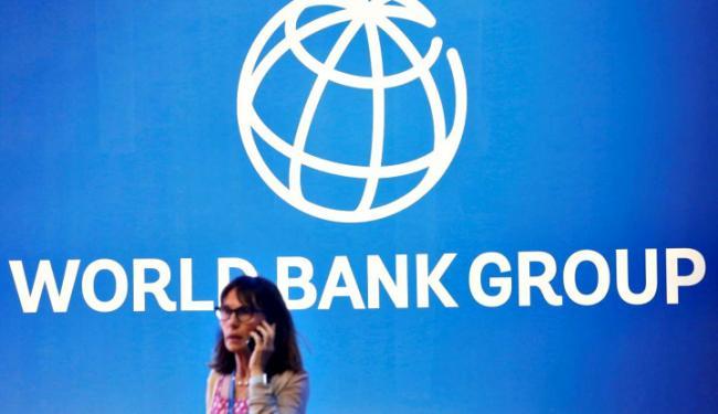 Mendorong Ekonomi atau Kesehatan? Ini Kata Bank Dunia