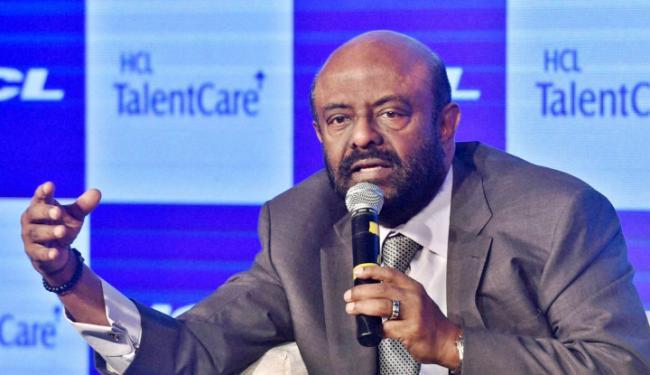 Kisah Orang Terkaya: Shiv Nadar, Pionir Teknologi India Sang Pendiri HCL Technologies