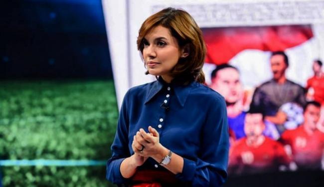 Bela Najwa Shihab, Orang Ini Ingin Relawan Jokowi Dibui, Biar Kapok Katanya