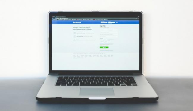 Komite Antimonopoli: Pembelian Instagram Itu Bentuk Monopoli Facebook