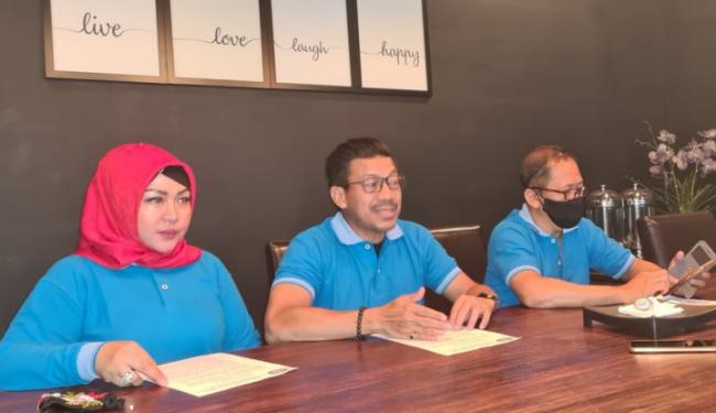 Siap Gelar Munaslub, Pengusaha Travel: Kami Ingin Selamatkan Marwah ASITA